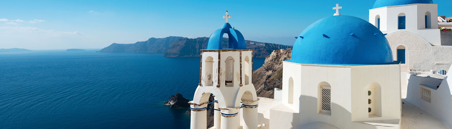 Turn The Pages Of History By Visiting Greece